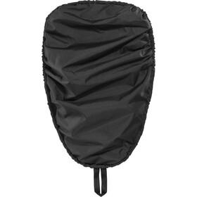 nortik Copertura Per Portello Tenda Per scubi 1 XL/scubi 2 XL/argo/navigator